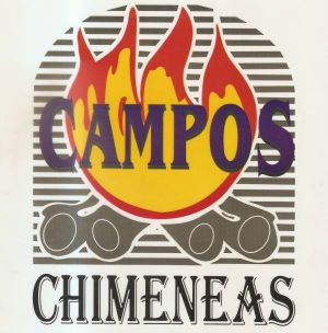 Chimeneas Campos Iberclimagas